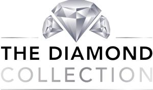 The Diamond Collection Logo