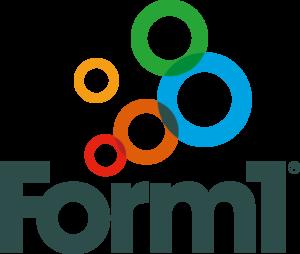 http://www.form1.com.au/